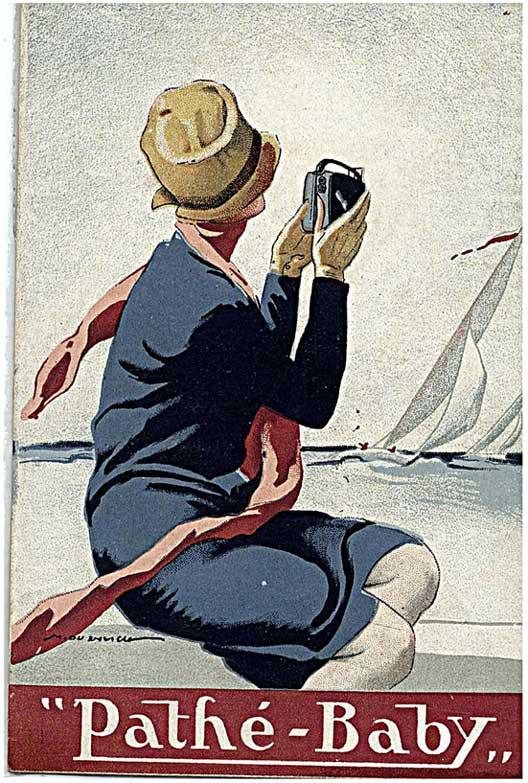 http://www.artemarche.net/cartoline/images/figurative/10/Dudovich.jpg